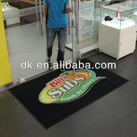 Outdoor Pebble Stone Floor Mat