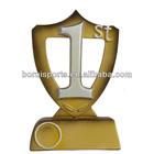 Decorative Champions Trophy Cups