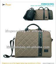 bags woman, ladies handbag, bag lady