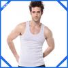 oem fashion men golf fashion vest 2014,mens silk vests wholesale clothing