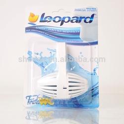 Best Toilet Cleaner, OEM Hanging Toilet Bowl Cleaner,Cheap Harpic Toilet Cleaner Included Bleach & Air Freshener