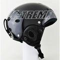 de China , venta al por mayor, cascos de skate de adultos , Skate Cascos deportivos de caballo, venta al por mayor RPH007 casco