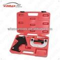 renault winmax de sincronización del motor conjunto de herramientas kit wt04175