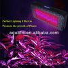 1000 watt led grow lights for sale full spectrum led grow light