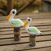 /product-gs/nordic-wood-carving-seagull-mediterranean-home-decoration-creative-home-accessories-c1514-1795123180.html