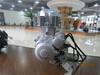 Cheap 150cc Air Cool Motorcycle Engine