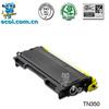 TN350 , TN2000 TN2025 toner cartridge, TN2050 TN2075 compatible for brother printer