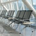 Leadcom venda quente e hospital público cadeira de espera( ls- 528cb)