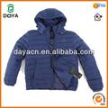 para prendas de vestir de los hombres baratos chaquetas de invierno