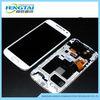 Best quality Best price display lcd for samsung galaxy s4 mini i9190 i9192 i9195