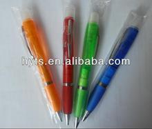 perfume pen bottle ballpoint pen perfume