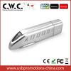 OEM gift car shape usb plastic case 2.0 car key shape usb flash drive