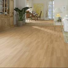 High quality indoor engineered hardwood flooring