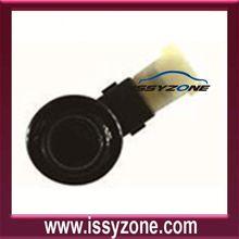 Parking bay Sensor For Honda CR V 2012 2014 08V67 SLG A01Z IPSHD005