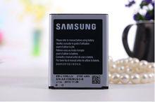 Original EB-L1M7FLU 1500Mah li-ion 3.8v battery For Samsung Galaxy S3 mini i8190 s3 mini