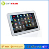 tablet pc android driver easy touch tablet pc MID Ampe A92 Fashion with Allwinner A13 & Android 4.2 OS