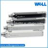 WELLECS wholesale iTaste VV 3.0 kit original Innokin iTaste VV3.0 express kit with fast shipping
