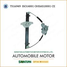 12V dc Electric Power Window Regulator Only For HYUNDAI Sonata Cardone NO 740-100 Made in China