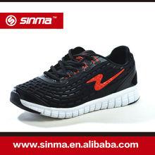 2014 Manufacturer Air Fashion Brand Sneaker shoe