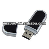 China Wholesale star wars usb, Super design poker chip usb,printing logo service double usb female
