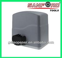 Sliding door opener gate operator SAG17/ SAG20