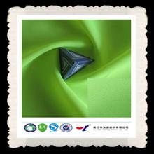new fashion 2014 TC fluorescent spandex fabric textile