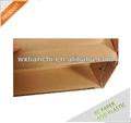 3 inç kağıt çekirdek iç çapı pvc şeffaf gıda şal film plastik ambalaj film