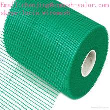 Valor Factory Alkaline-resistant White fiberglass Mesh For fiberglass mesh for waterproofing/Fiberglass Sunshade Fabric Mesh