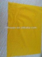 modern pvc rain coat plastic waterproof disposable rain poncho