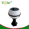 Garden Lighting,Solar Patio Lights Manufacturers