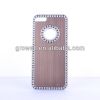 diamond design unbreakable super protect tough armor case for iphone 4 4s 4g