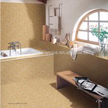 foshan glazed ceramic amber tiles