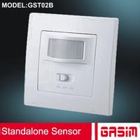 2014 best sell advertising motion sensor speaker