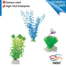 artificial seaweed ECO friendly aquarium decoration