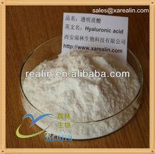 DHL,TNT Delivery Bulk Hyaluronic Acid,Hyaluronic Acid Price