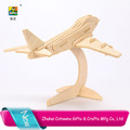 a boeing toywins 747 3d puzzle 3d brinquedos puzzle arma
