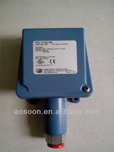 UE Pressure switch H100- 564 assist foreign business