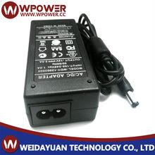 12V 2A Power Supply AC Adapter LED driver for CCTV/LED/Lightings power adapter