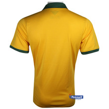 2014 Australia world cup soccer jersey ,cheap soccer uniforms for teams,soccer jerseys newest in 2014