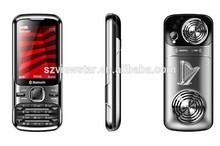 original factory Q9 Q7 Q6 Phone mobile for south america market