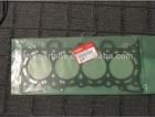 For Genuine Honda 12251-P2J-004 gasket cylinder head