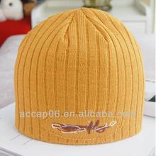 childrens winter hat sheep hat