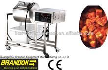 Meat Marinated Machine