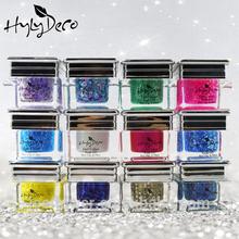 2014 New nail product ! decoration nails gel color, nail art nail supplies, top lady nail polish