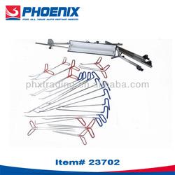 23702 paintless dent repair tool
