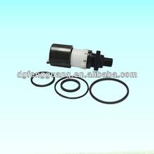 Check Valve Kit/ No-return Valve Kit for air compressor/air compressor spare parts