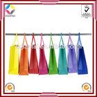 Fancy Gift Bags,Gift Bags For Children Birthday