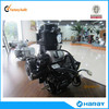 Chinese Lifan NT150 175 200 250 300cc motorcycle engine
