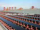 Professional manufacturer pu conveyor belt,belt conveyor machine high effective