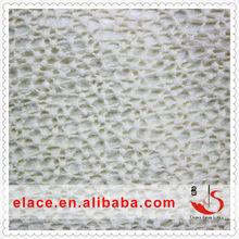 wholesale summer cotton saree fabric lace